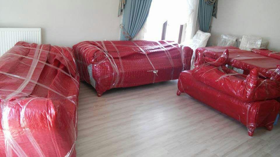 0507 146 43 01 | Pınarbaşı evden eve Nakliyat Firmaları